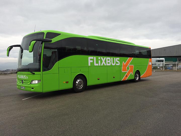 FlixbusOut