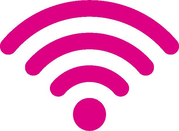 connectionP