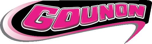 Gounon Logo